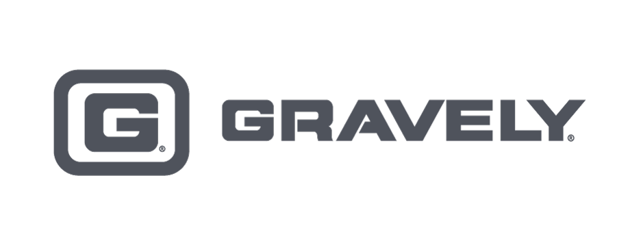 Gravely_Horizontal_Logo_Gray