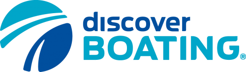 discover-boating-logo