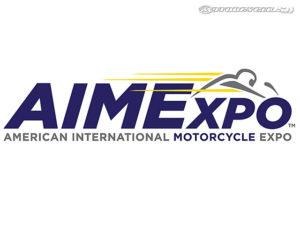 AIM Expo