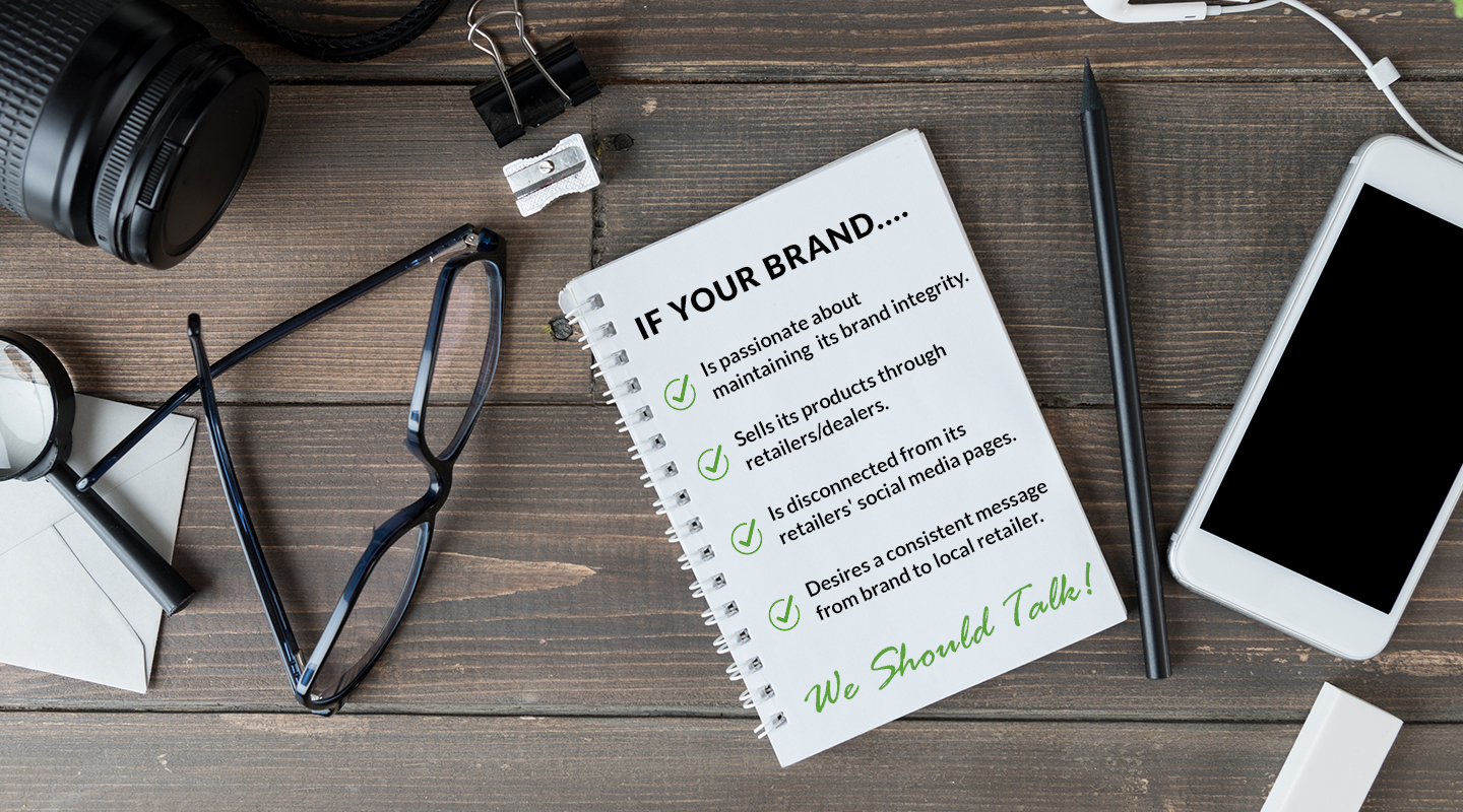 Ideal Customer Profile Checklist